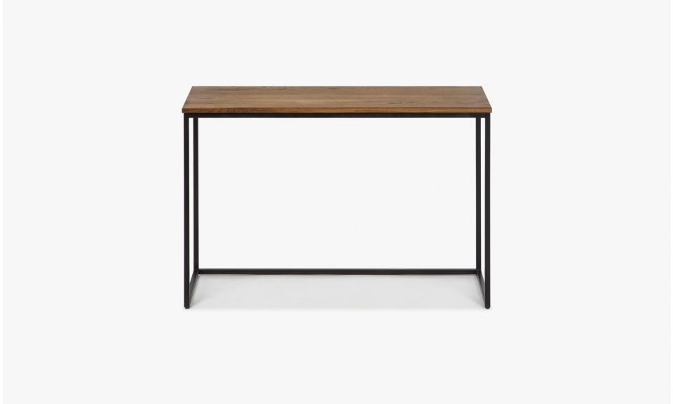 Cubus - Console Table