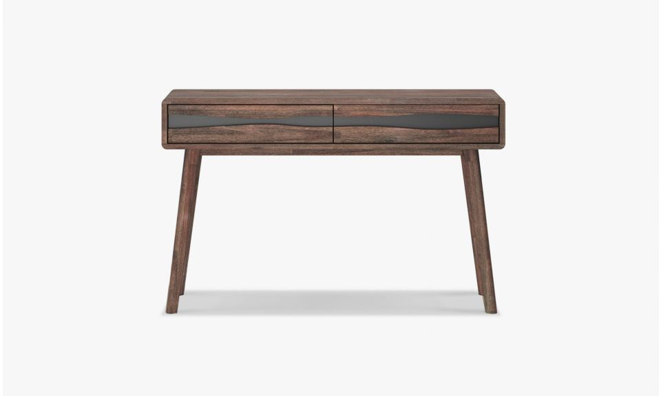Fred - Console Table