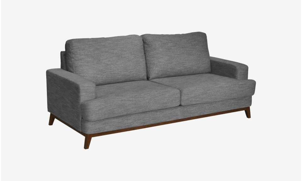 Mitchell (3 seater)