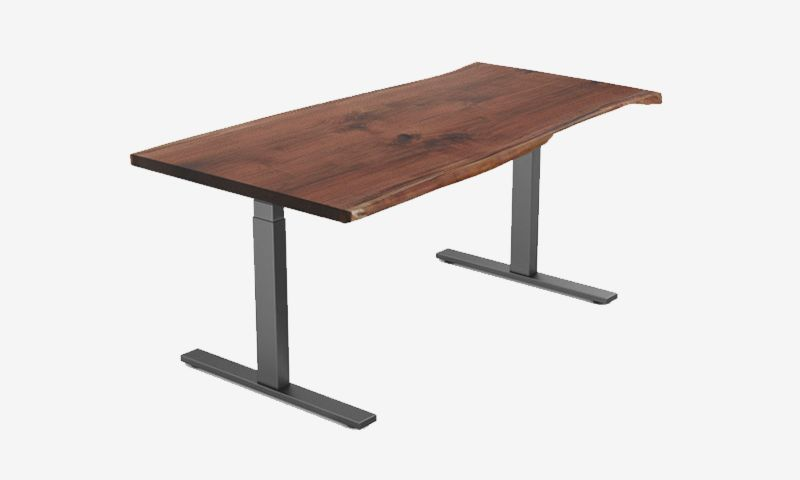 Albert Adjustable Table Legs($300 OFF WITH TABLE TOP PURCHASE)