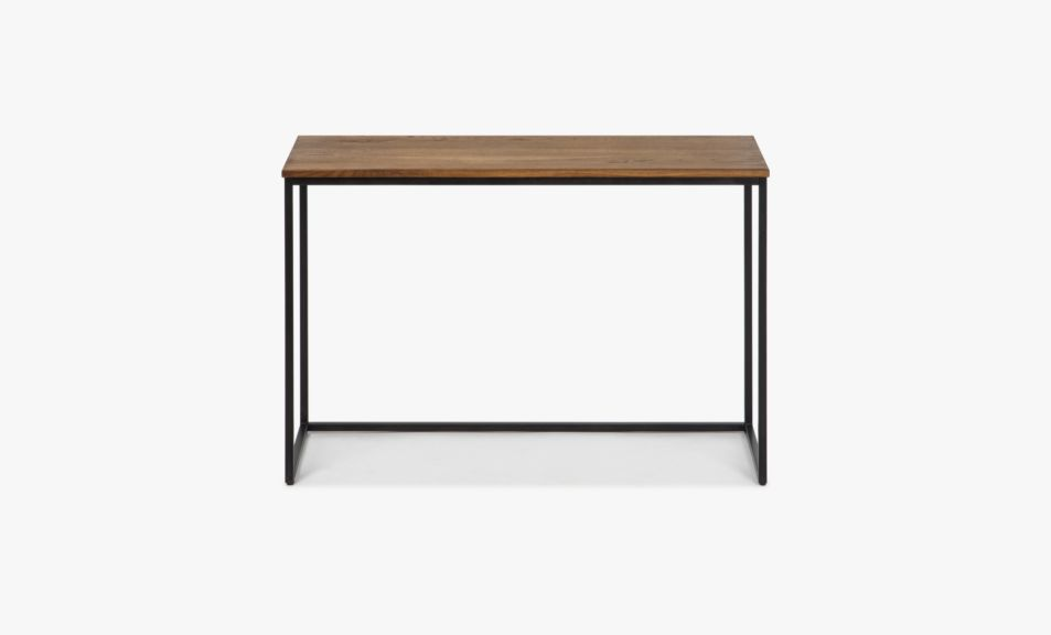 Cubus Console Table