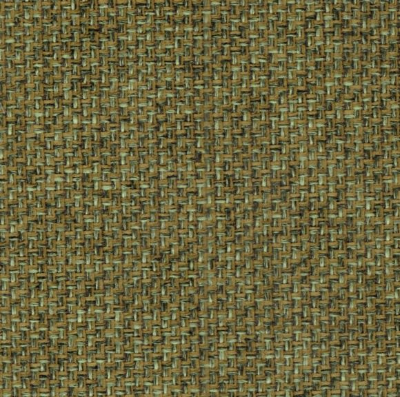 Beaumont 1 Seater Recliner Sofa - Fabric - Olive(F20 - BT1)