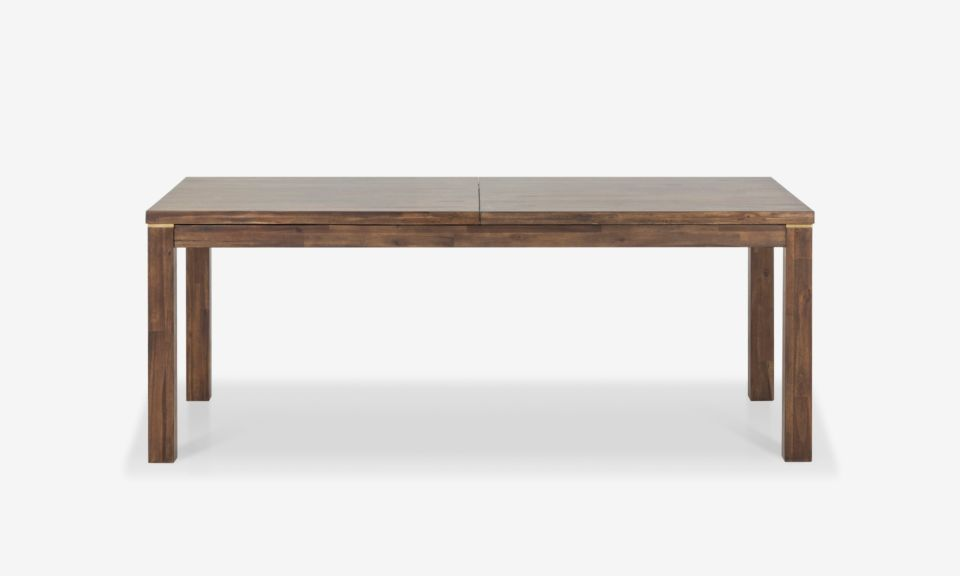 Maine Extendable Dining Table (Display Set)