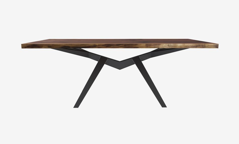 MAVEN LEGS (LARGE) ($400 OFF WITH TABLE TOP PURCHASE)