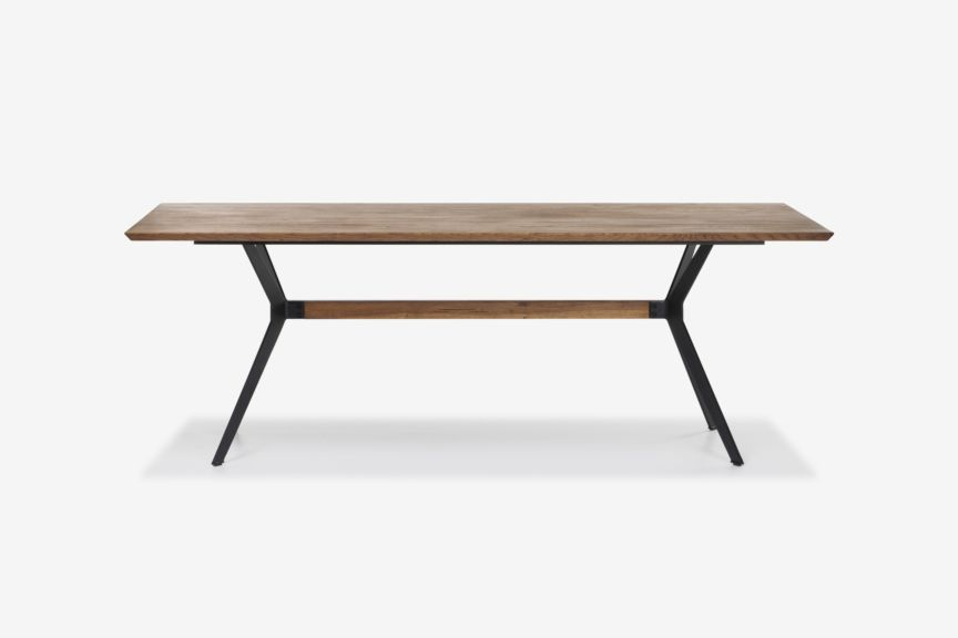 Ohio Dining Table