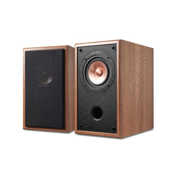 Sparrows Speaker By Finchaudio (Assembled in Singapore)