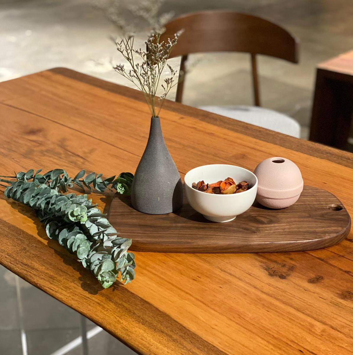 Olive-Solid-Wood-Dining-Table