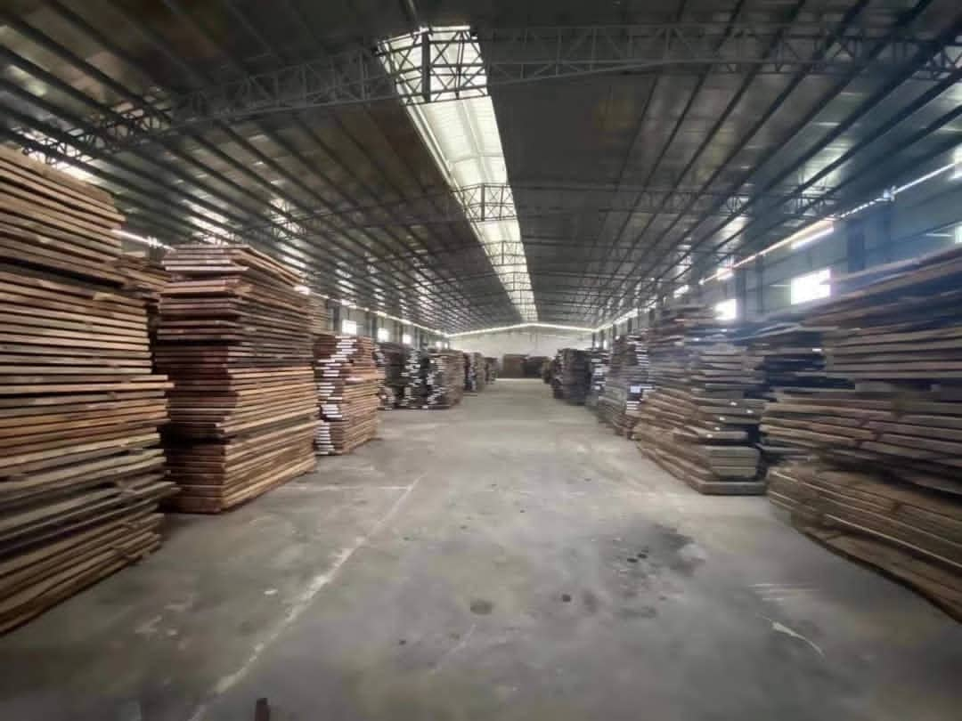 Singapore Solid Wood Top supplier