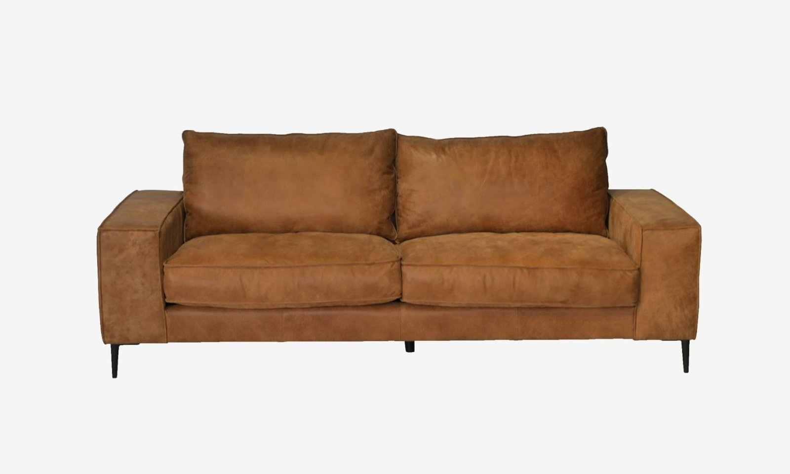 Reilly 3 Seater